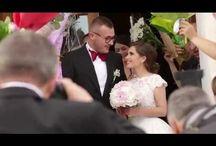 Catalina & Alexandru - Wedding Movie 10 Iunie 2017