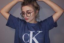 #Calvin Klein