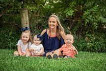 Stories from Real Moms / We get lots of stories from our mommas, and we love to share them with you!