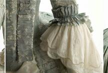 Vestuario - Costume