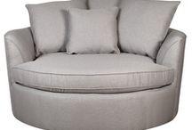 furniture  / by Carolyn Murphy