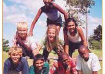 ΣΧΟΛΙΚΟΣ ΑΘΛΗΤΙΣΜΟΣ / ιδέες για αθλητικές δραστηριότητες στο σχολείο