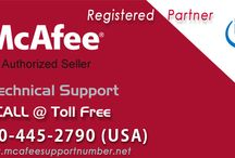 McAfee AntiVirus Support Number | 1-800-445-2810 (USA) | / Avoid risky dangerous downloads.Apply heuristic techniques to recognize new viruses.Remove infectious code from legitimate files mcafee, mcafee download, mcafee customer service,mcafee phone number, mcafee technical support McAfee stopped 98.9 percent malware of them, better than the industry average of 98.2 percent. McAfee AntiVirus | Avoid risky websites and prevent dangerous downloads mcafee antivirus for instantly remove malware in your PC. http://goo.gl/6ADZC2
