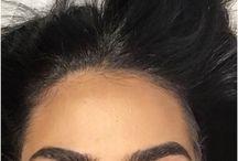 eyesbrowlov