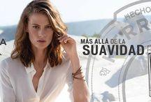 Tequila Herradure / Herradura Añejo  ULTRA Advertising USA Latin América   Love this taste