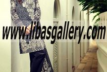 Pakistani Lawn Dresses Online with Prices | Lawn Suits 2015 / Buy Online Pakistani Lawn Dresses Online,lawn dresses with prices,lawn dresses,gul ahmed,lawn dresses 2015,lawn dresses gul ahmed,sian lawn dresses,Asim Jofa,Sana Safinaz Lawn,Lala,Shariq,Khaadi,maria b,Zainab Chottani  lawn suits 2015,elan lawn,printed lawn,lawn prints,lawn suits eid,charisma Lawn.Affordable Prices.Shop Now in UK USA Canada Australia Saudi Arabia Bahrain Norway Sweden New Zealand Austria Switzerland Germany Denmark France Ireland Mauritius and Netherlands. www.libasgallery.com