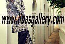 Pakistani Lawn Dresses Online with Prices   Lawn Suits 2015 / Buy Online Pakistani Lawn Dresses Online,lawn dresses with prices,lawn dresses,gul ahmed,lawn dresses 2015,lawn dresses gul ahmed,sian lawn dresses,Asim Jofa,Sana Safinaz Lawn,Lala,Shariq,Khaadi,maria b,Zainab Chottani  lawn suits 2015,elan lawn,printed lawn,lawn prints,lawn suits eid,charisma Lawn.Affordable Prices.Shop Now in UK USA Canada Australia Saudi Arabia Bahrain Norway Sweden New Zealand Austria Switzerland Germany Denmark France Ireland Mauritius and Netherlands. www.libasgallery.com