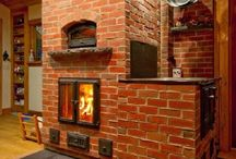 fire stoves, ovens,grills and smokers