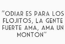 frases...☺