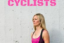 Womenscycling