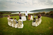 "Beautiful Wedding Ceremonies / ""A Beautiful Ceremony Ltd"" Independent Celebrants creating ceremonies from all around Ireland.  Weddings, Vow Renewals, Elopements www.abeautifulceremony.ie"