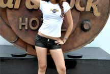 2012 MS. HARD ROCK SOUTH EAST ASIA