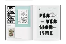 design / layout