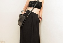 #sartoriagram / Fashionism Street Style