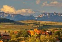 travel to Transylvania