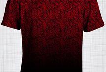 Paisley Collection / Plus size men's clothing, #plussizemensclothing