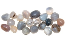 Natural Agate / Wholesale agate arrowheads,Flint arrowheads,Crystals necklace,Angel jewelery,Reiki pendulums,Agate pebble stones,Crystals points,Reiki pendulums,Indian products supplier,Crystals massage wands-Natural Agate,Khambhat,Gujarat,India
