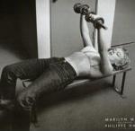 Fit / Fitness / by Estela Harnett