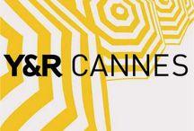 #YRCannes 2013 / Y&R Cannes