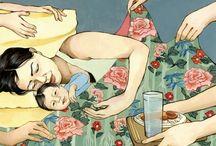 Postpartum Articles