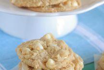 Delicious Cookies | Koekjes