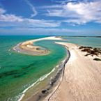 Beach: Sanibel Island & Captiva Island / I love the beautiful gulf beaches where the sand looks like snow & the waters are magnificent shades of blue!!! Ahhhhh....the sea shells u can find on these islands.....I'm ready to go / by Gwen