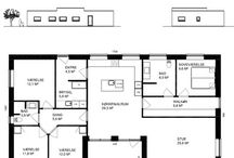 funkis house