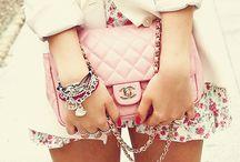 Arm Candy / by Gigianna Silver