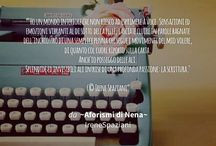 Aforismi di Nena~Irene S.
