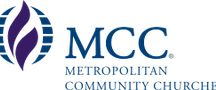 Metropolitan Community Church info / This is the denomination that Emily is working towards ordination in.  Find out more by checking out these pins :)