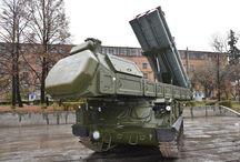 9K317M BUK-M3