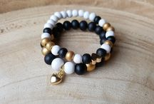 Beads for you♡ / https://m.facebook.com/beadsforyoubyariena  www.instagram.com/beadsforyou_byariena