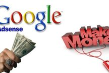 Easy Way For Online Money / Easy Ways and Tips For Making Online Money..