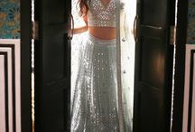 marriage dresses, goals :-)