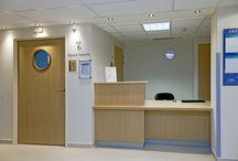Clinique Port Royal
