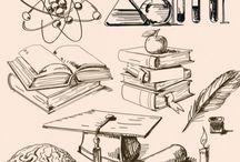 Chimica e micro biologia