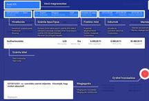Tablet Számla App termékbemutató / Tablet Számla számlázó app termékbemutató