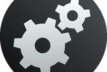 Top web development companies / Top web development companies is a blog provides details information about web design & development as well as online marketing solutions.