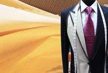 Textiles / Interlinings