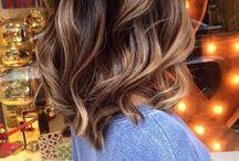 cortea cabelo
