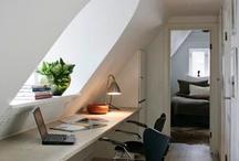 HOME / Loft