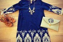 •Fashion is my Forte•