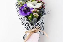Idéias para Presente ( Flores)