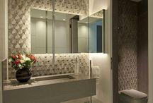 Bath.. room