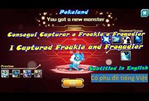 Pokeland Legends / Pokeland Legends Guides, tips, and awesome videos :)