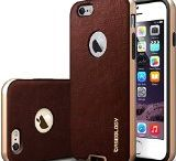 iPhone / Apple iPhones and iPhone accessories.