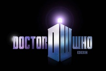 TV ● DOCTOR WHO