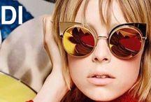 OTTICA SARACINO A. / Centro ottico, optometristi, controllo visivo, lenti a contatto, lenti di altissima qualita per occhiali da vista e da sole, montature firmate.