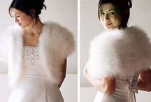 Xmas-dress