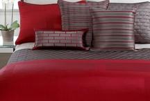 bedding option